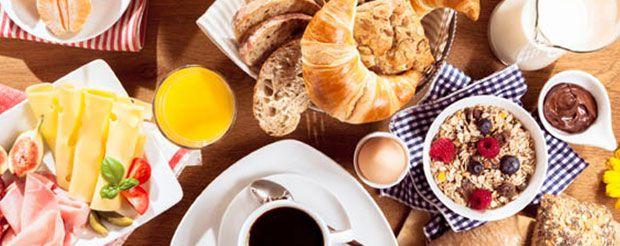 Titelbild: Achtung: Versteckter Zucker! ©Exklusivdesign - fotolia.