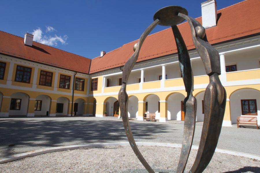 PAss Burgenland Gesundheitsakademie (Foto: beigestellt)