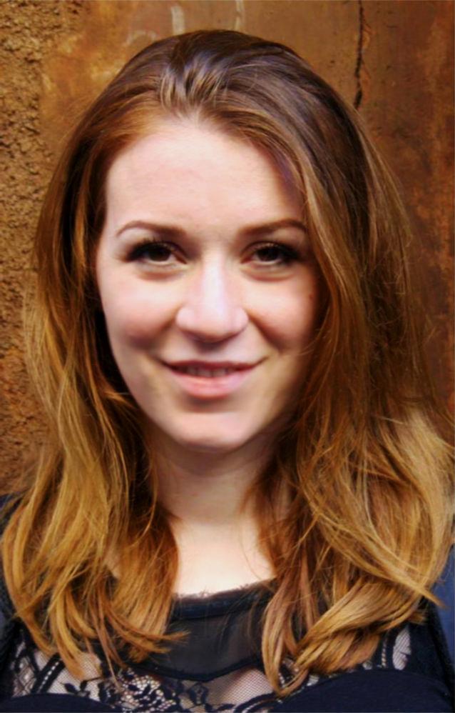 Die Biologin Mag. Sabine Remmel ist Dental Science Liaison Manager der Colgate Palmolive GmbH.