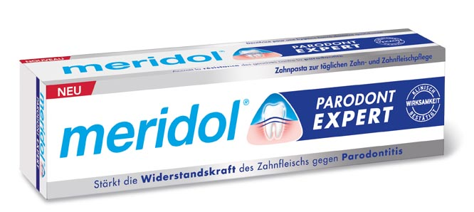 meridol_PARODONT_EXPERT_schraeg_NEU