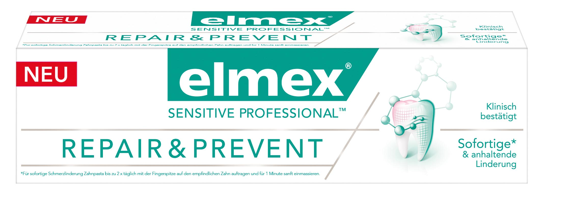 elmex_SP_RepairPrevent