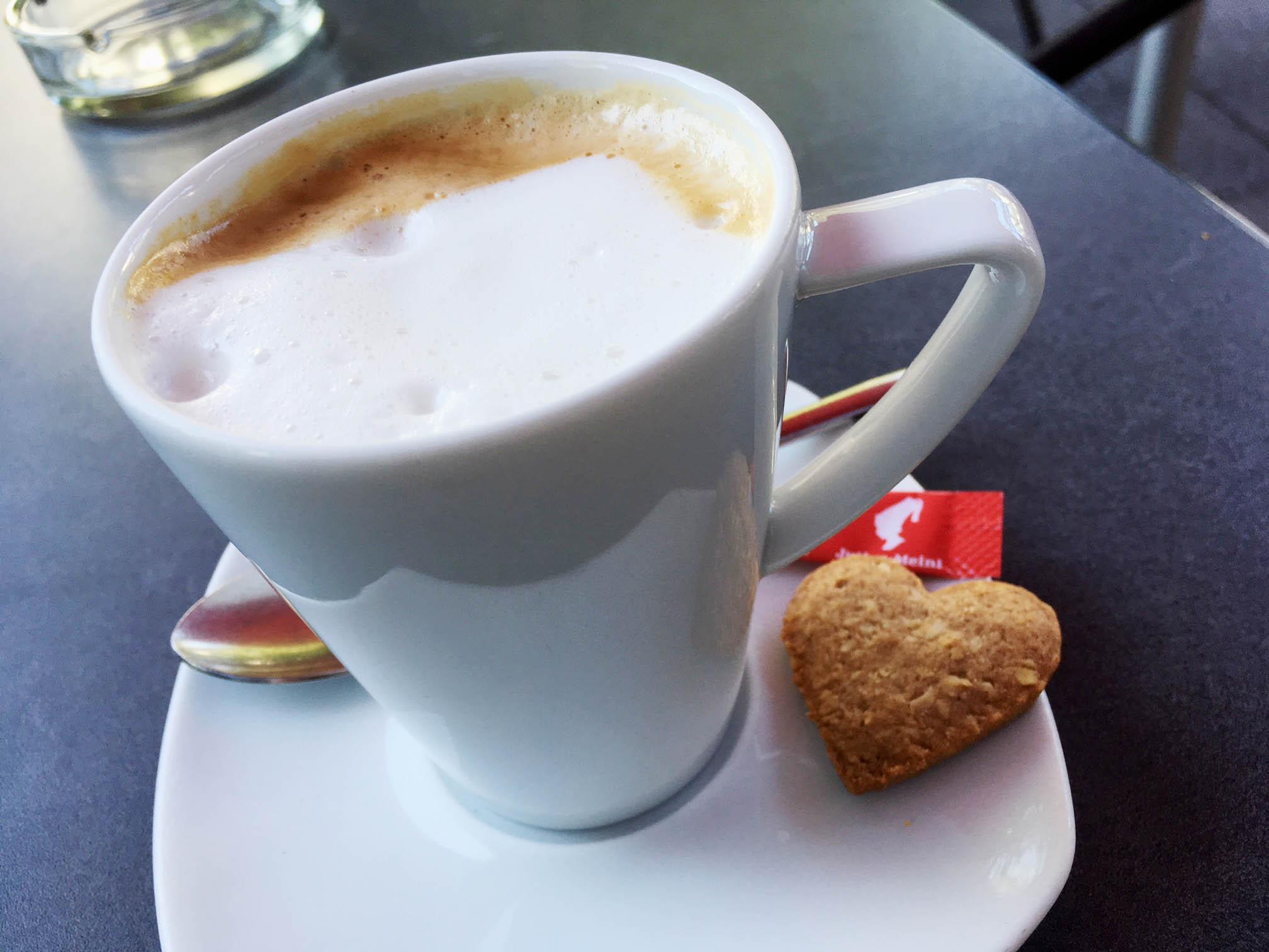 cafe foto (c) dkb