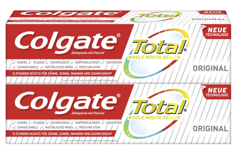 Colgate_Total_Original_Zahnpasta